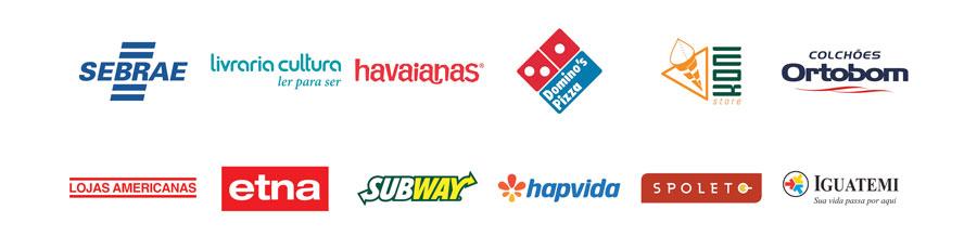 telebox-site-logos