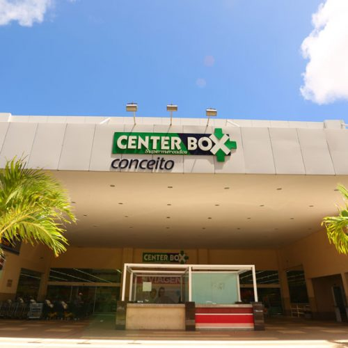 telebox-ceara-portifolio-centerbox2