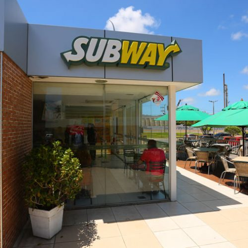 telebox-ceara-portifolio-subway2