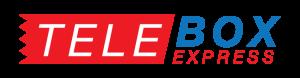telebox-express_logo